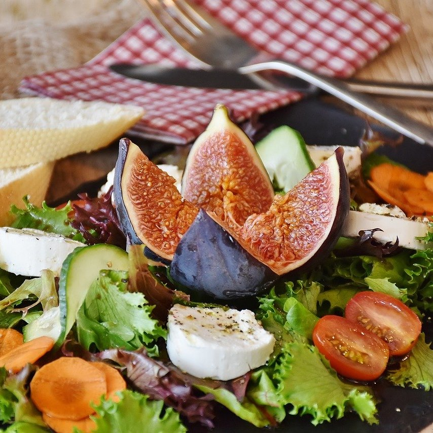 ummara insalata
