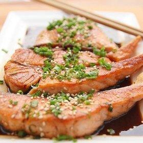 ummara salmone